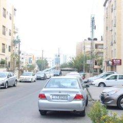 Отель The Mulberry Иордания, Амман - отзывы, цены и фото номеров - забронировать отель The Mulberry онлайн