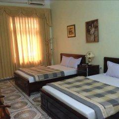 Hai Trang Hotel Халонг фото 3