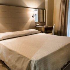 Hotel Pineta Palace комната для гостей фото 3