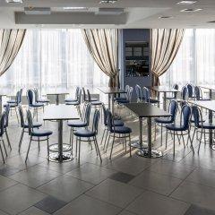 Отель Ист тайм Минск помещение для мероприятий