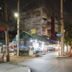 Отель Gems Park Бангкок фото 13