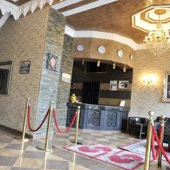 Отель Darna Марокко, Рабат - отзывы, цены и фото номеров - забронировать отель Darna онлайн гостиничный бар
