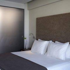 Отель Oktober Down Town Rooms Греция, Родос - отзывы, цены и фото номеров - забронировать отель Oktober Down Town Rooms онлайн комната для гостей фото 2