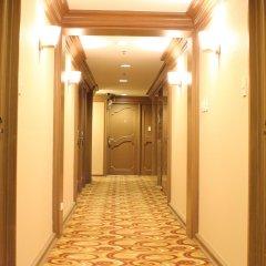 Отель Riviera Mansion Hotel Филиппины, Манила - отзывы, цены и фото номеров - забронировать отель Riviera Mansion Hotel онлайн интерьер отеля