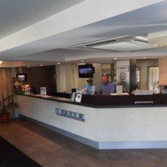 Отель Haven Marina интерьер отеля