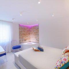 Отель Amalfi Hotel Италия, Амальфи - 1 отзыв об отеле, цены и фото номеров - забронировать отель Amalfi Hotel онлайн детские мероприятия фото 2