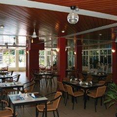 Отель Hexagon International Hotel Фиджи, Вити-Леву - отзывы, цены и фото номеров - забронировать отель Hexagon International Hotel онлайн фото 2