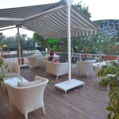 Tonoz Beach Турция, Олудениз - 2 отзыва об отеле, цены и фото номеров - забронировать отель Tonoz Beach онлайн фото 4