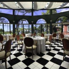 Отель Quinta do Monte Panoramic Gardens Португалия, Фуншал - отзывы, цены и фото номеров - забронировать отель Quinta do Monte Panoramic Gardens онлайн фото 10
