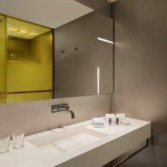 Отель Park Plaza London Waterloo ванная фото 2