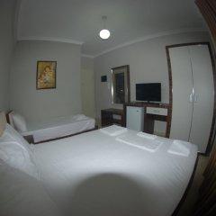 Отель Divers Албания, Влёра - отзывы, цены и фото номеров - забронировать отель Divers онлайн удобства в номере
