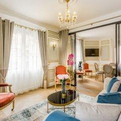 Отель Luxury 6Bdr 5Bth Heritage Building - Louvre View Франция, Париж - отзывы, цены и фото номеров - забронировать отель Luxury 6Bdr 5Bth Heritage Building - Louvre View онлайн фото 34