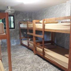 Отель Star Hostel - Adults Only Таиланд, Остров Тау - отзывы, цены и фото номеров - забронировать отель Star Hostel - Adults Only онлайн детские мероприятия