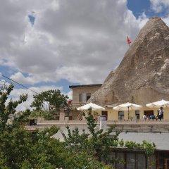 Dreams Cave Hotel Турция, Ургуп - отзывы, цены и фото номеров - забронировать отель Dreams Cave Hotel онлайн фото 15