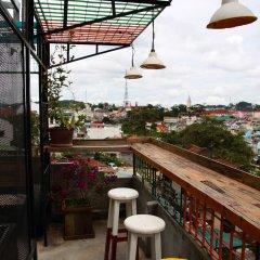 Gaia Hostel Далат фото 18