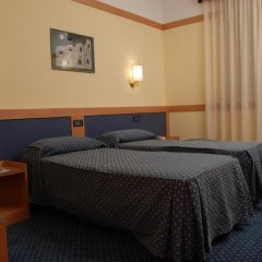 Hotel San Domenico Al Piano Матера комната для гостей фото 3