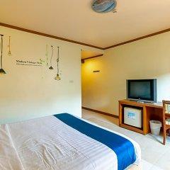 Thipurai Beach Hotel Annex фото 2