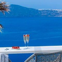 Отель Mill Houses Elegant Suites Греция, Остров Санторини - отзывы, цены и фото номеров - забронировать отель Mill Houses Elegant Suites онлайн фото 4
