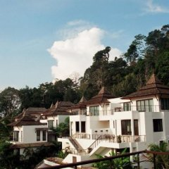 Sensive Hill Hotel Phuket фото 6