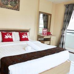 Отель ZEN Rooms Buddy Place Таиланд, Бангкок - отзывы, цены и фото номеров - забронировать отель ZEN Rooms Buddy Place онлайн фото 7