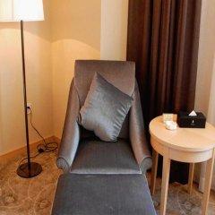 Libo Business Hotel удобства в номере