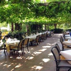 Отель Ohtels Vila Romana Испания, Салоу - 5 отзывов об отеле, цены и фото номеров - забронировать отель Ohtels Vila Romana онлайн питание фото 3