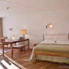 Louis Hotel комната для гостей фото 2