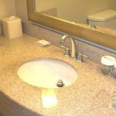 Отель Hilton Garden Inn Frederick ванная фото 2
