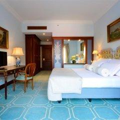 Pestana Palace Lisboa - Hotel & National Monument Лиссабон комната для гостей