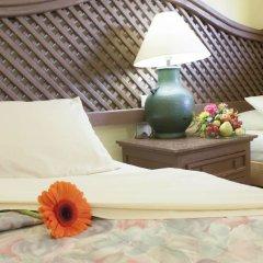 Отель Coral Vista Del Mar Мексика, Истапа - отзывы, цены и фото номеров - забронировать отель Coral Vista Del Mar онлайн комната для гостей фото 3