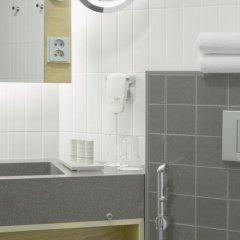 Radisson Blu Hotel, Espoo ванная фото 3