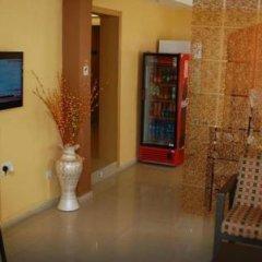 Отель Adis Hotels Ibadan фото 11