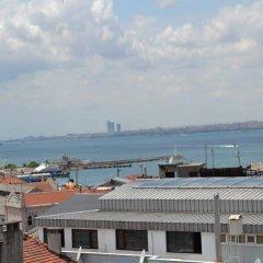 Grand As Hotel Турция, Стамбул - 1 отзыв об отеле, цены и фото номеров - забронировать отель Grand As Hotel онлайн пляж