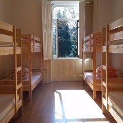 O2 Hostel фото 13