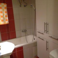 Отель Pauler19 Apartement ванная