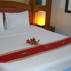 Lamai Hotel фото 7