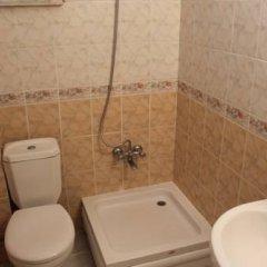 Class 17 Pansiyon Турция, Канаккале - отзывы, цены и фото номеров - забронировать отель Class 17 Pansiyon онлайн ванная
