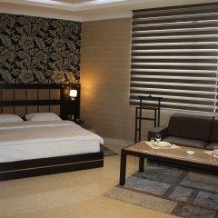Отель Avan Plaza Армения, Ереван - отзывы, цены и фото номеров - забронировать отель Avan Plaza онлайн комната для гостей фото 2