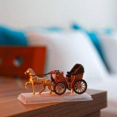 Fayton Hotel Турция, Акхисар - отзывы, цены и фото номеров - забронировать отель Fayton Hotel онлайн бассейн