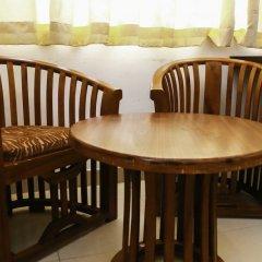 Отель Yoho Hotel Sunshine Шри-Ланка, Коломбо - отзывы, цены и фото номеров - забронировать отель Yoho Hotel Sunshine онлайн в номере фото 2