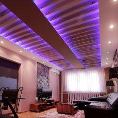 Апартаменты Apartments Belgrade