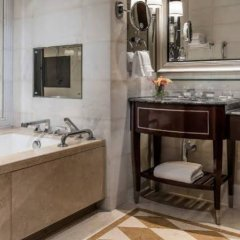 Four Seasons Hotel Macao at Cotai Strip ванная фото 2