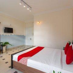 OYO 569 Z Hotel Далат комната для гостей фото 4