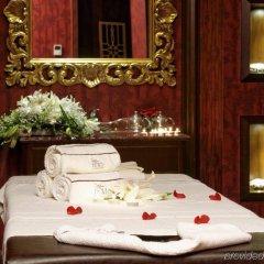 Elite World Van Hotel Турция, Ван - отзывы, цены и фото номеров - забронировать отель Elite World Van Hotel онлайн спа