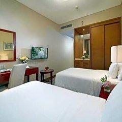 Отель City Hotel Xiamen Китай, Сямынь - отзывы, цены и фото номеров - забронировать отель City Hotel Xiamen онлайн фото 9