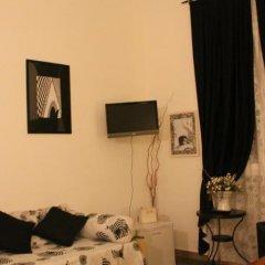 Отель Locanda Il Mascherino Италия, Фраскати - отзывы, цены и фото номеров - забронировать отель Locanda Il Mascherino онлайн помещение для мероприятий фото 2