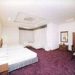Отель Avasta Resort & Spa комната для гостей фото 3
