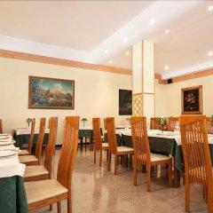 Отель Terme Milano Италия, Абано-Терме - 1 отзыв об отеле, цены и фото номеров - забронировать отель Terme Milano онлайн помещение для мероприятий фото 2