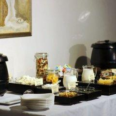 Гостиница Аврора в Курске 9 отзывов об отеле, цены и фото номеров - забронировать гостиницу Аврора онлайн Курск фото 12