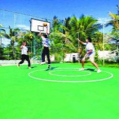 Отель Hulhule Island Hotel Мальдивы, Мале - отзывы, цены и фото номеров - забронировать отель Hulhule Island Hotel онлайн развлечения